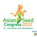 Asian Seed Congress