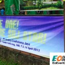 Event Organizer Family Gathering PT. SUJ