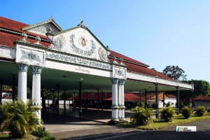 Best Yogyakarta Travel Agent and Hotel Reservation